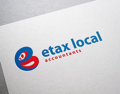 Accountants Rebrand