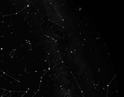 Cometas I