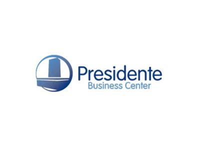 Presidente Business Center - Angola