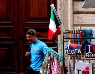 Proggeto Italiano (Italia)