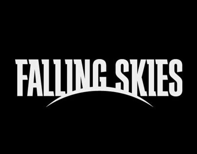 Falling Skies Site