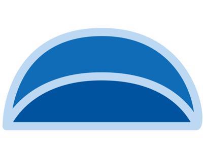 Blue Taco Design
