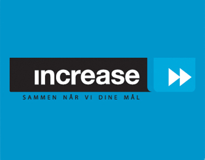 Increase / 2010 - 2010
