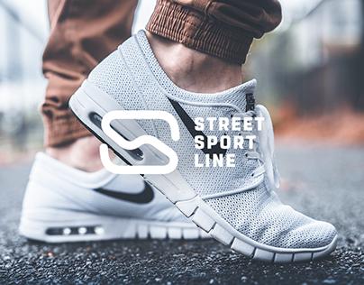 Streetsportline Brand