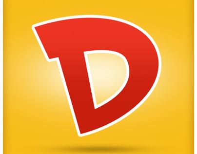 Deboo App