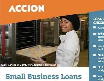 Loan Fact Sheet