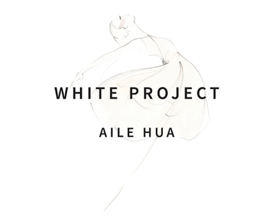 WHITE PROJECT