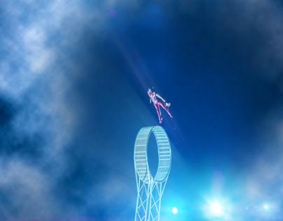 events in Kazan