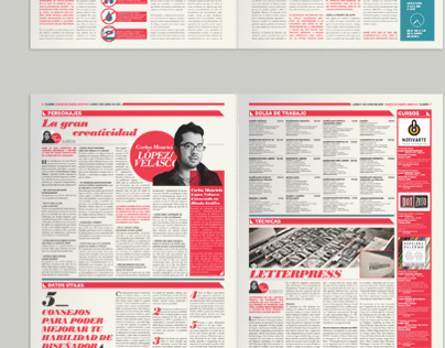 Supplement about Graphic Design for students