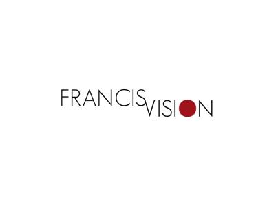 FRANCIS VISION