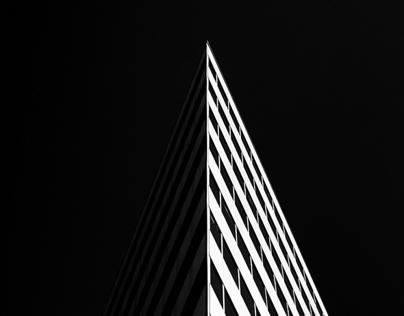 Architectures Blocks