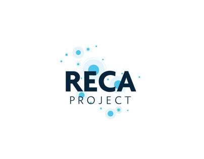 Reca Project