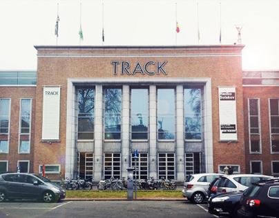 TRACK S.M.A.K.
