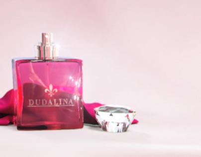 Perfume Dudalina