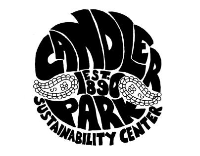 Candler Park Sustainability Center