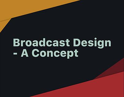 Sam Harris - Conference Titles Concept