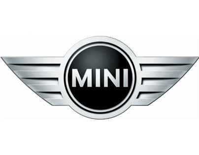 MINI - The official Mini Day's YouTube video