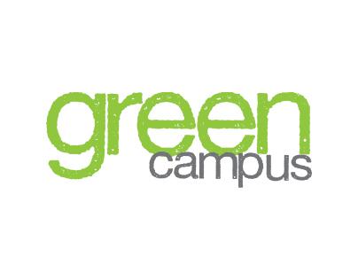 Green Campus