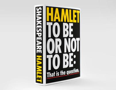 Shakespeare's book series