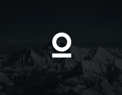 Oplicity Web Design & Development