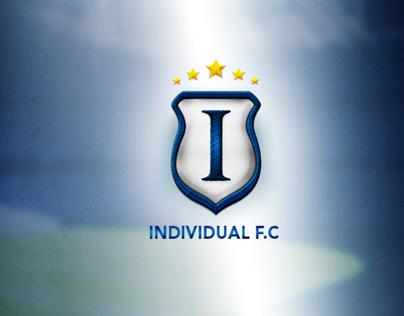 Individual FC