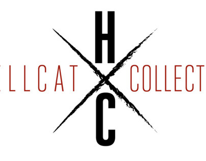 Hellcat Collective