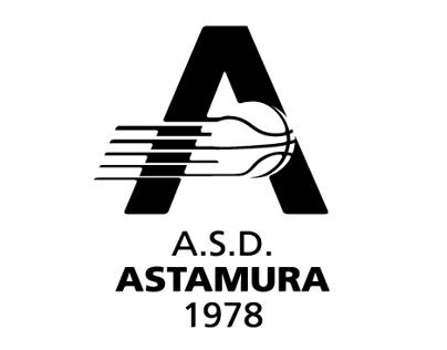 A.s.d. Astamura