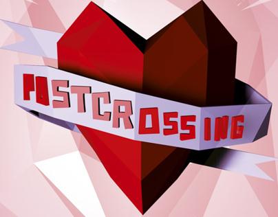 Postcrossing Love