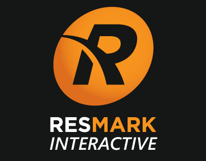 Resmark Interactive Projects