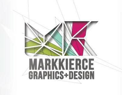 Mark Kierce Demo Reel