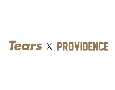 Providence by Tears