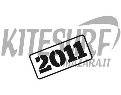 Kitesurf Mazara 2011