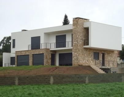 House LMS
