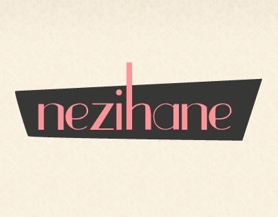 Nezihane.com