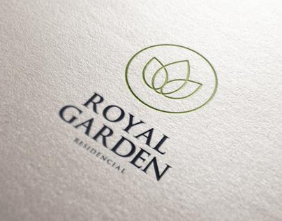 Royal Garden Residencial