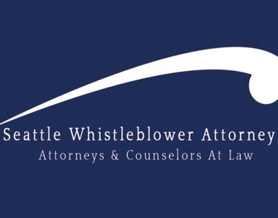 Seattle Whistleblower Attorneys