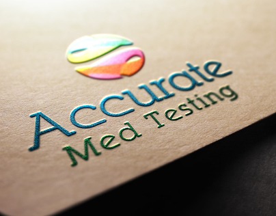 Accurate Med Testing