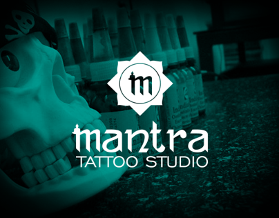 Redesign Mantra