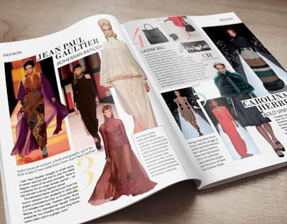 Puig Magazine
