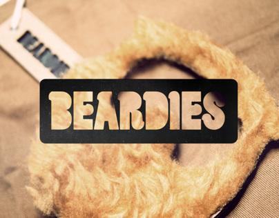 Beardies Apparel