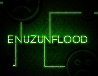 Okey - En Uzun Flood