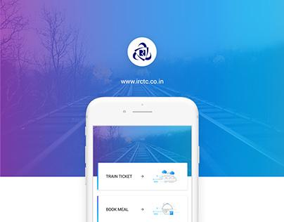Dashboard Design on Behance