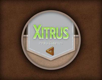 Xitrus