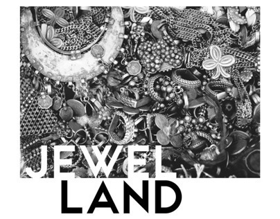 Jewel Land (Attempt I)