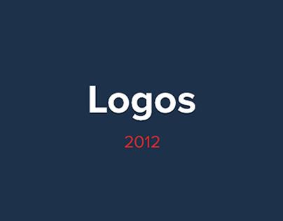 Logo Collection 12