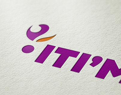 ITI'M logo