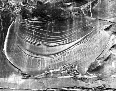 Glen Canyon Stonescapes