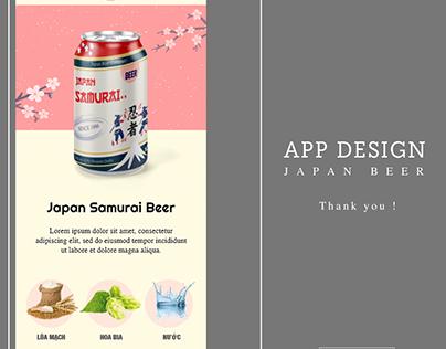 App Iphone X
