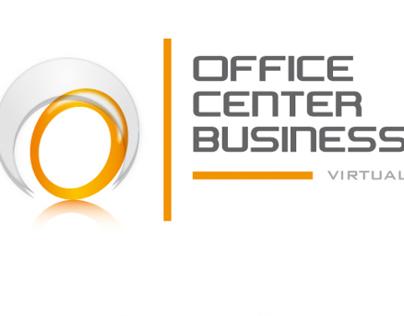 Office Center Business