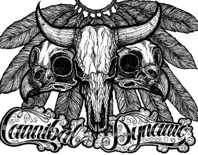 Cannibal Dynamo